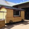 shepherd-hut-catering-trailer-gourmet-beef-burgers-image1-600x403
