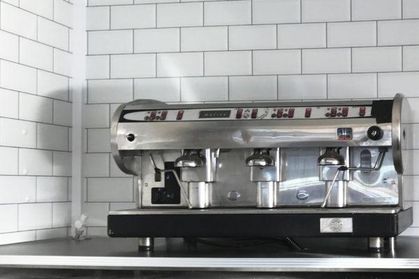 costa coffee machine for sale