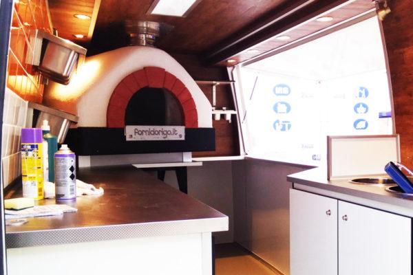 pizza-van-5