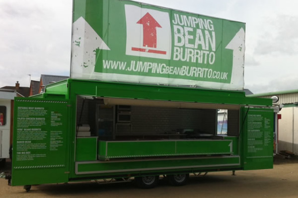 jumping-bean-burrito-large8