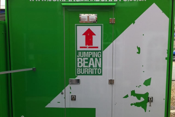 jumping-bean-burrito-large9