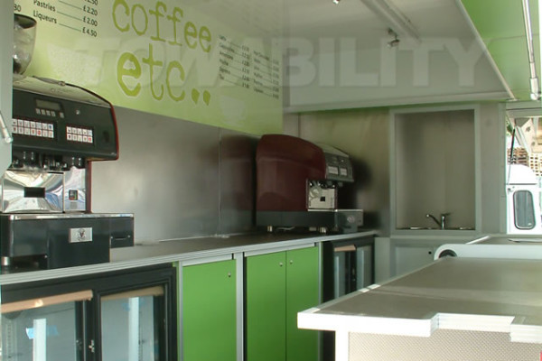 large-coffee-etc-catering-trailer10