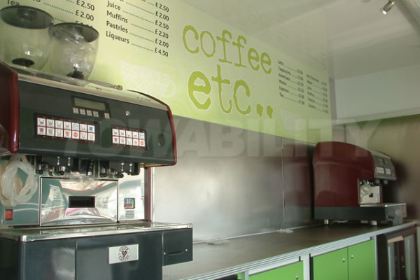 large-coffee-etc-catering-trailer11