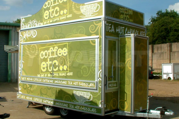large-coffee-etc-catering-trailer13