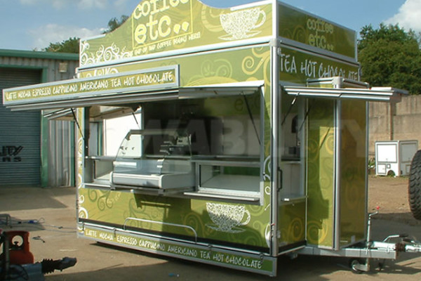 large-coffee-etc-catering-trailer2