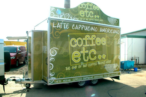 large-coffee-etc-catering-trailer5