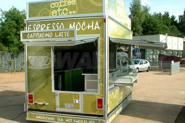 large-coffee-etc-catering-trailer6