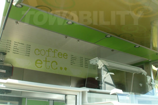large-coffee-etc-catering-trailer8
