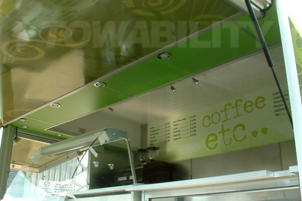 large-coffee-etc-catering-trailer9