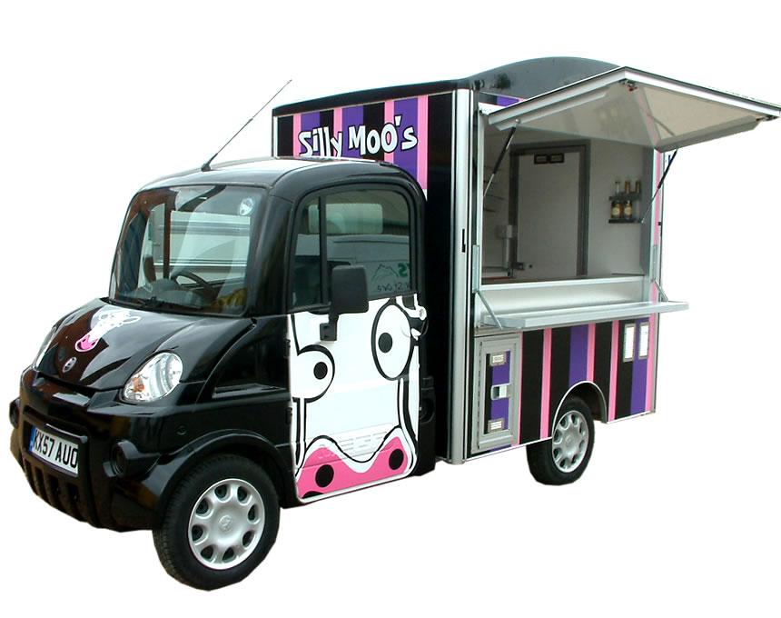 2e506f1f6f MEGA Vending Vans
