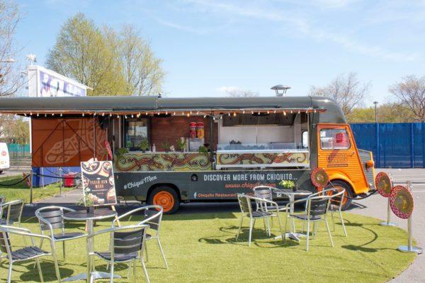 CHQ-Food Truck 8-0316 (resized)