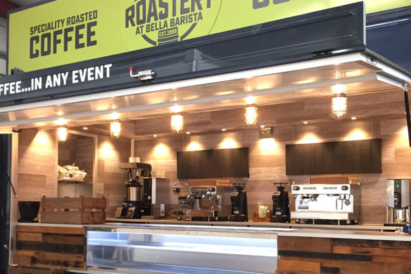 lee-theroastery-catering-coffee-trailer