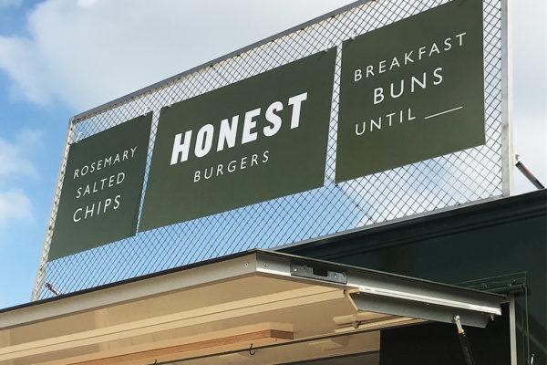 hburger2