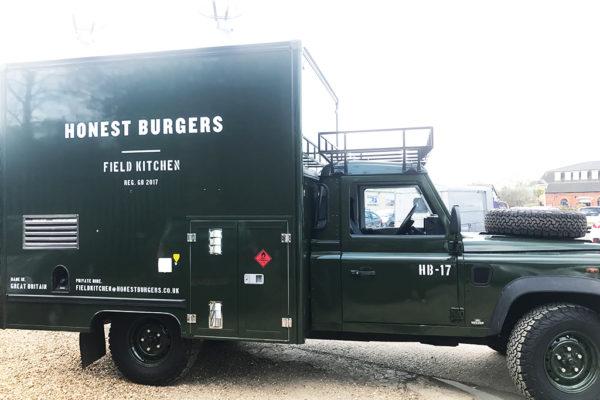 hburger9