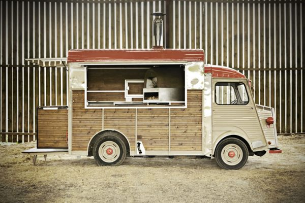 wood-box-pizza-h-van-image