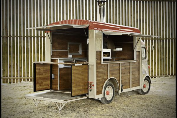 wood-box-pizza-h-van-image2