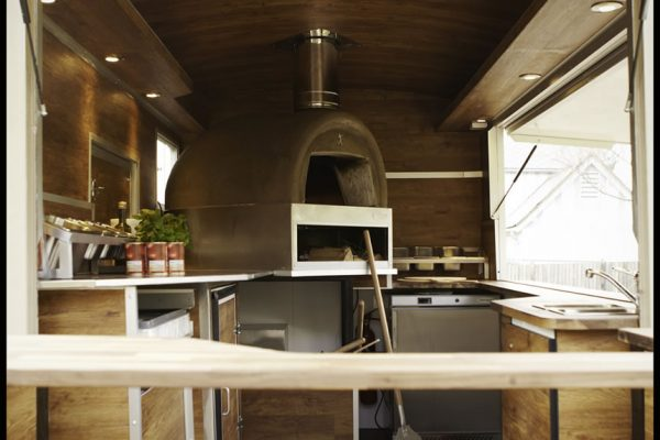wood-box-pizza-h-van-image6